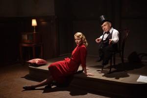 Kolodnoe-tango_movie-stills_3