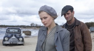holodnoe-tango-2017-film-kadrs-big